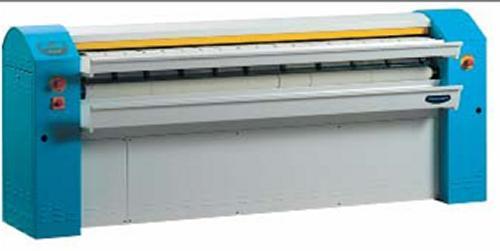 Каландр сушильно-гладильный Imesa MC/A 210×