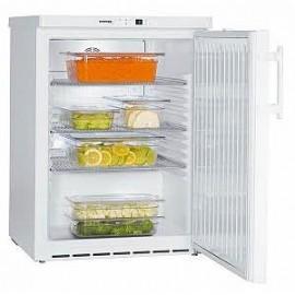 Шкаф холодильный FKUv 1610, Liebherr