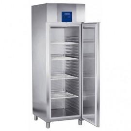 Шкаф холодильный GKPv 6570, Liebherr