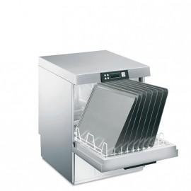 Машина посудомоечная SMEG CW526D