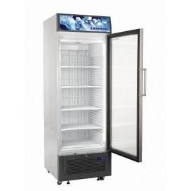 Шкаф морозильный FDv 4613, Liebherr