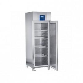 Шкаф морозильный GGPv 6590, Liebherr