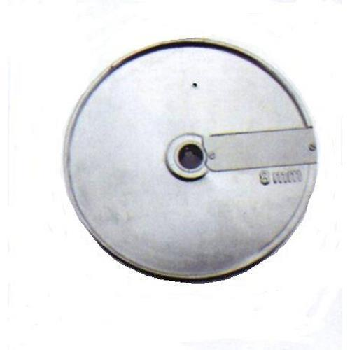 Нож д/овощерезки STARFOOD (мод.65М) SA008 (слайсер д\кубиков)