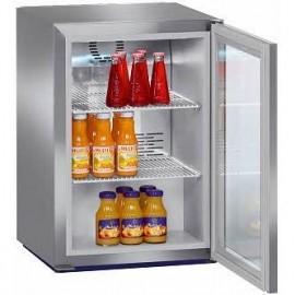 Шкаф холодильный  FKv 503, Liebherr