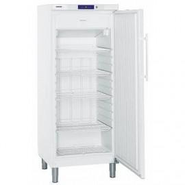Шкаф морозильный GGv 5010, Liebherr