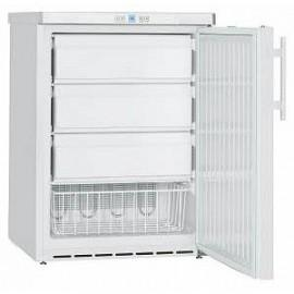 Шкаф морозильный GGU 1500, Liebherr