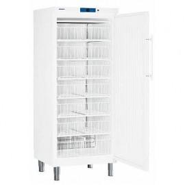 Шкаф морозильный G 5216, Liebherr
