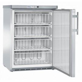 Шкаф морозильный GGU 1550, Liebherr