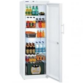 Шкаф холодильный FKv 4140, Liebherr