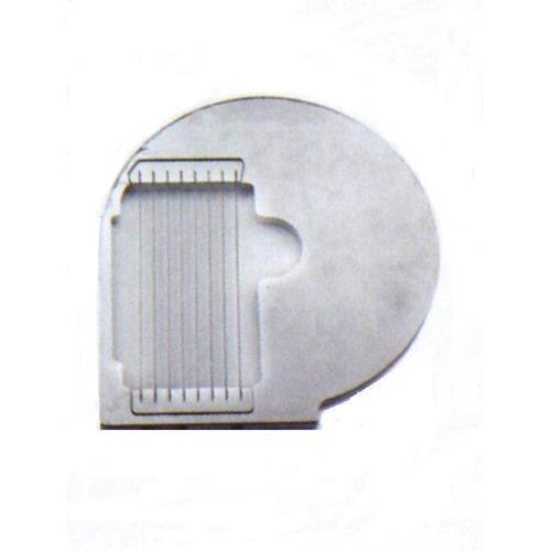 Нож д/овощерезки STARFOOD (мод.65М) FS808 (брусок)