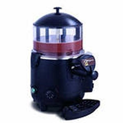 Аппарат для приготовления горячего шоколада STARFOOD 5L