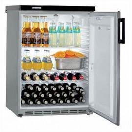 Шкаф холодильный FKvesf 1805, Liebherr