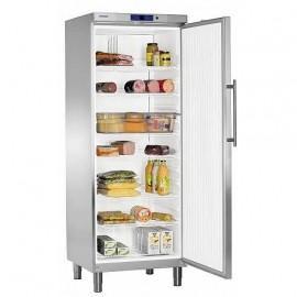 Шкаф холодильный GKv 6460, Liebherr