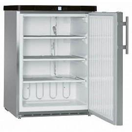 Шкаф морозильный GGUesf 1405, Liebherr