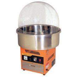 Купол к аппарату сахарной ваты STARFOOD ( диам. 520 мм)