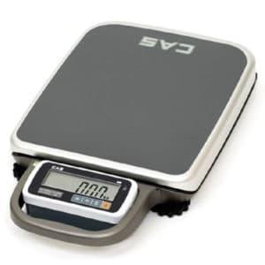 Весы CAS PB-60 товарные