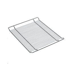 Комплект решеток хромированных (4 шт)