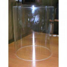 Колба STARFOOD для аппарата хот-дог HHD-1 стекло