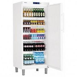 Шкаф холодильный GKv 5710, Liebherr