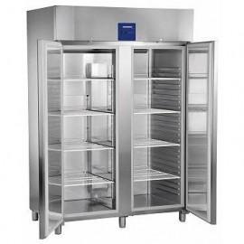 Шкаф морозильный GGPv 1470, Liebherr