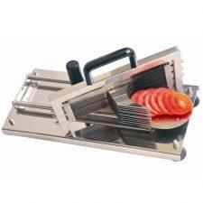 Слайсер STARFOOD для томатов HT-4 ( механический)