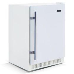 Шкаф морозильный STARFOOD M90