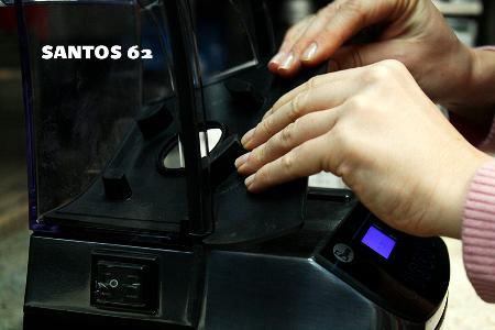 Santos 62