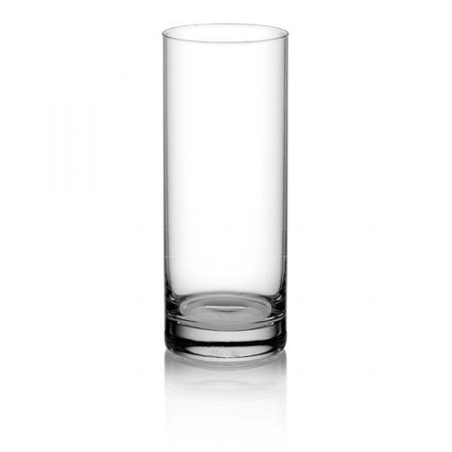 Хайбол «New York» 340мл h157мм d63мм, стекло
