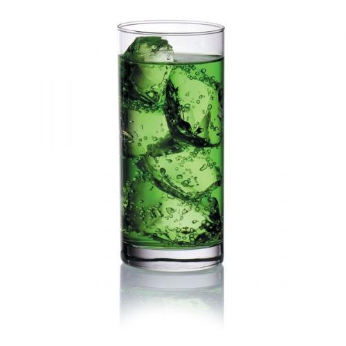 Хайбол «Fine Drink» 380мл h145мм d66мм, стекло