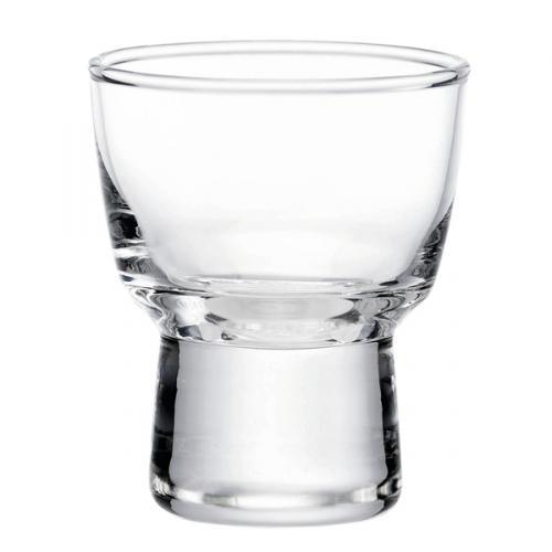 """Стопка """"Haiku Shot"""" 60мл h65мм d54мм, стекло"""
