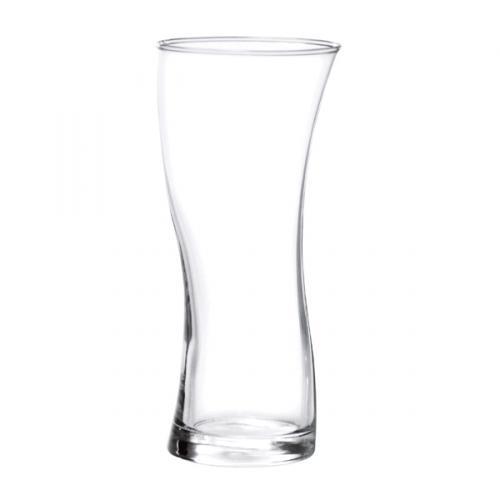 Хайбол «Salsa» 355мл h170мм d77мм, стекло