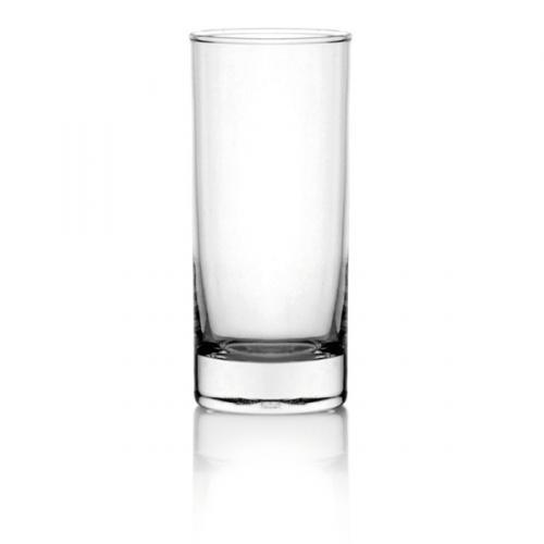 Хайбол «San Marino» 290мл h141мм d62мм, стекло