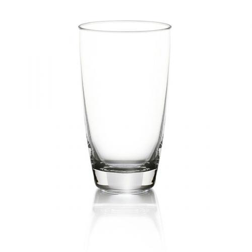 Хайбол «Tiara» 465мл h145мм d82мм, стекло