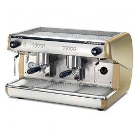 Кофемашина FUTURMAT ARIETE F3/А_2GR
