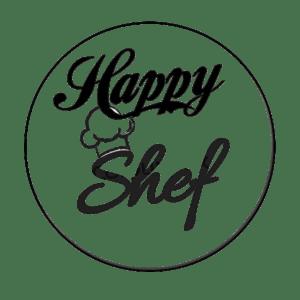 Чаша для сыра/сахара на дерев.доске HappyShef.by
