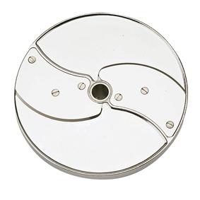 Диск HALLDE терка/измельчитель, 2 мм