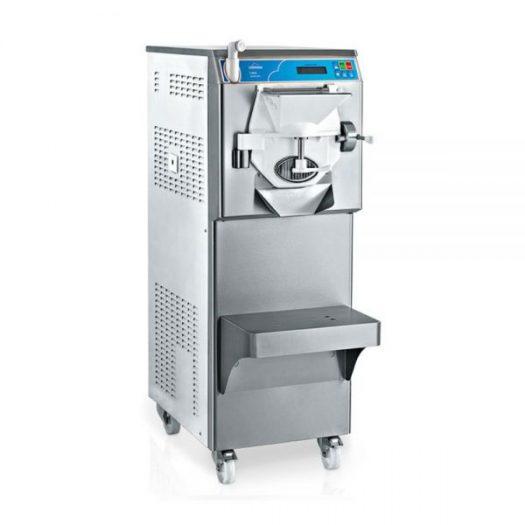 Фризер для твердого мороженого CARPIGIANI LABO 3045 XPL/P×