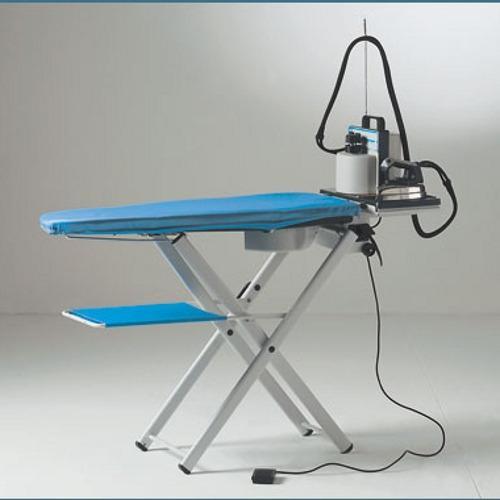Стол гладильный Imesa Easy Table×