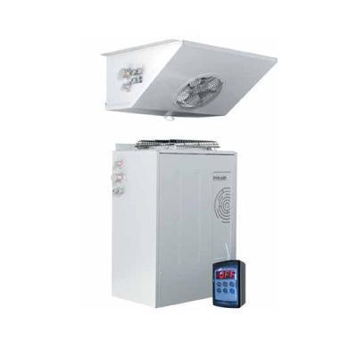 Машина холодильная SM 109 P