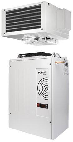 Машина холодильная SB 109 S