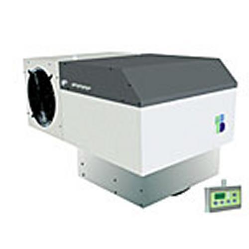 Машина холодильная TECHNOBLOCK SVN 200 потолочная