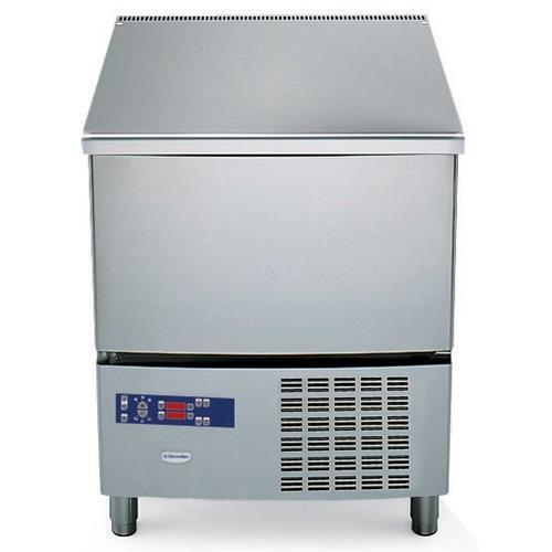 Шкаф шок-го охл. ELECTROLUX RBC061