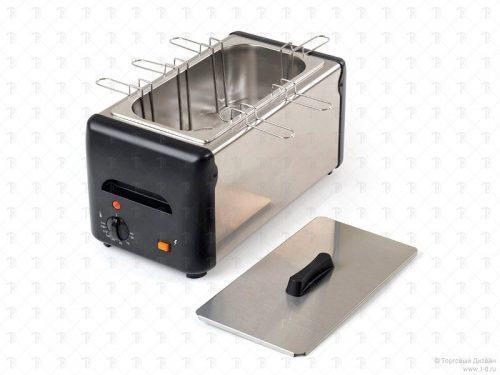 мармит настольный Roller Grill яйцеварка CO 60