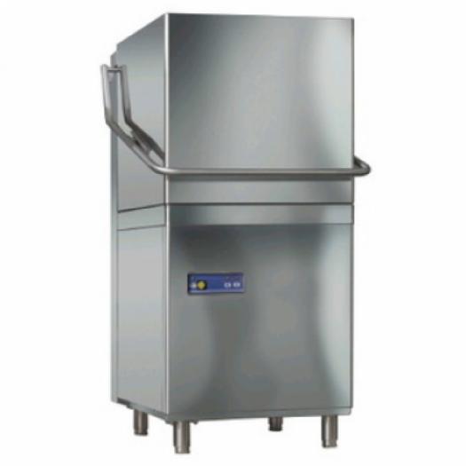 Машина посудомоечная SILANOS E1000