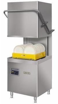 Машина посудомоечная SILANOS NE1300 с дозаторами