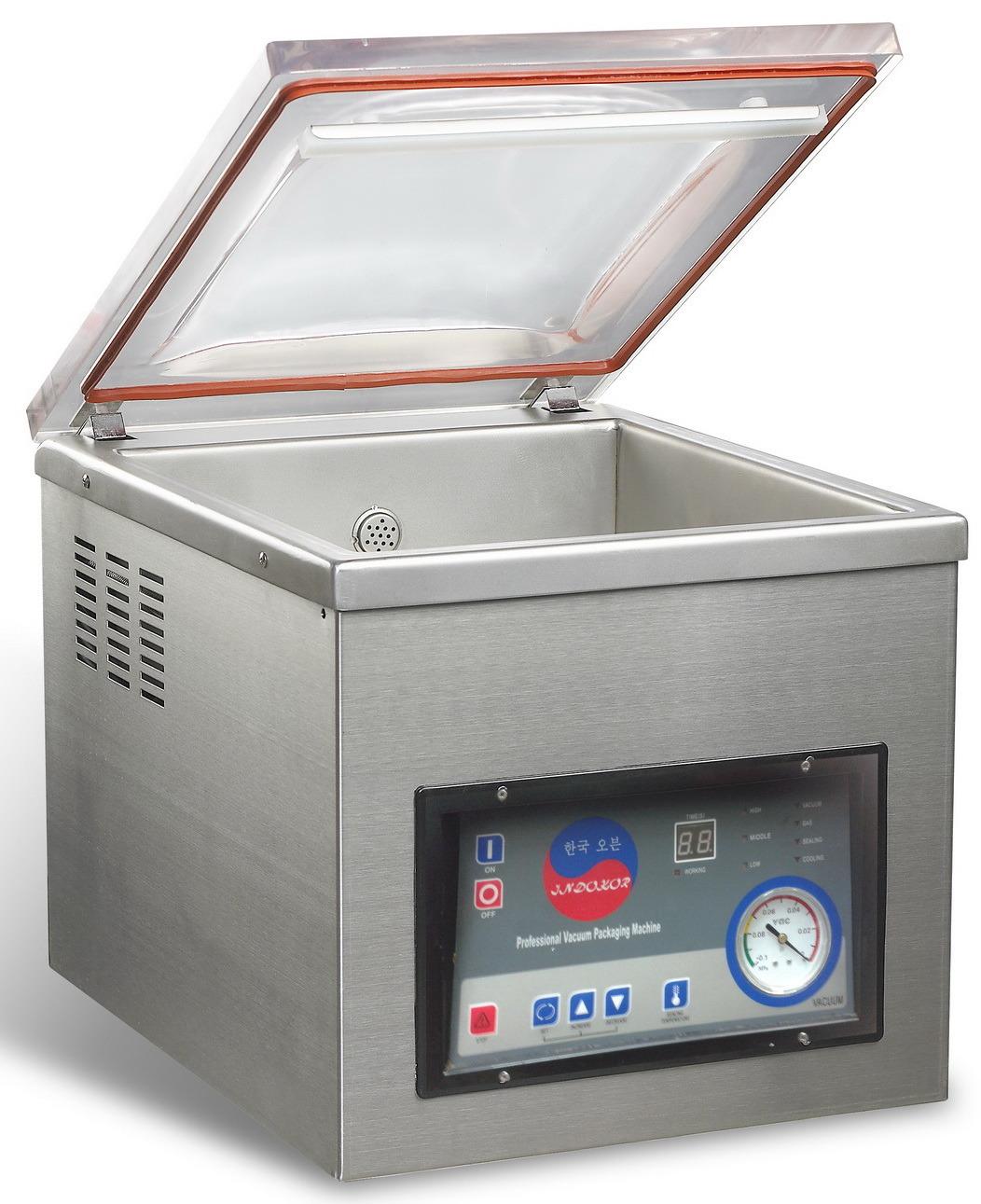 Аппарат упаковочный вакуумный indokor ivp 350ms пояс массажер с пультом